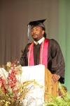 BHI Graduation 2014 (148 of 364)