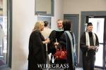 BHI Graduation 2014 (15 of 364)