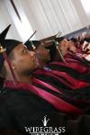 BHI Graduation 2014 (150 of 364)