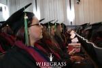 BHI Graduation 2014 (151 of 364)
