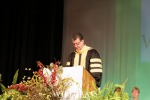 BHI Graduation 2014 (152 of 364)