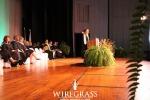 BHI Graduation 2014 (153 of 364)