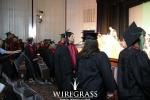 BHI Graduation 2014 (154 of 364)