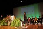 BHI Graduation 2014 (155 of 364)