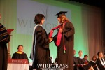 BHI Graduation 2014 (156 of 364)