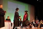 BHI Graduation 2014 (158 of 364)