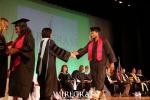 BHI Graduation 2014 (159 of 364)
