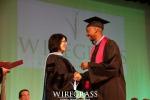 BHI Graduation 2014 (160 of 364)