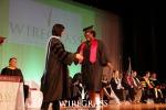 BHI Graduation 2014 (161 of 364)
