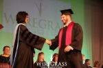 BHI Graduation 2014 (163 of 364)