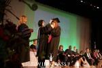 BHI Graduation 2014 (164 of 364)