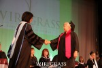 BHI Graduation 2014 (166 of 364)