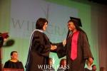 BHI Graduation 2014 (167 of 364)