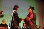 BHI Graduation 2014 (168 of 364)