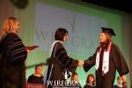 BHI Graduation 2014 (169 of 364)