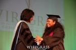 BHI Graduation 2014 (171 of 364)