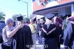 BHI Graduation 2014 (172 of 364)