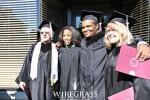 BHI Graduation 2014 (173 of 364)