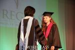 BHI Graduation 2014 (174 of 364)