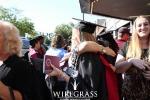 BHI Graduation 2014 (175 of 364)