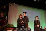 BHI Graduation 2014 (177 of 364)
