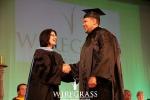 BHI Graduation 2014 (178 of 364)