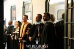 BHI Graduation 2014 (18 of 364)