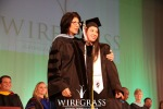 BHI Graduation 2014 (180 of 364)