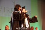 BHI Graduation 2014 (181 of 364)