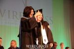 BHI Graduation 2014 (182 of 364)
