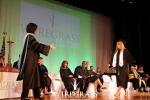 BHI Graduation 2014 (183 of 364)
