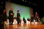 BHI Graduation 2014 (184 of 364)