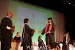 BHI Graduation 2014 (185 of 364)