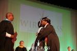 BHI Graduation 2014 (186 of 364)