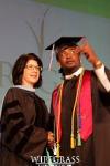BHI Graduation 2014 (187 of 364)