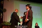 BHI Graduation 2014 (188 of 364)
