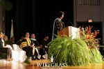 BHI Graduation 2014 (189 of 364)
