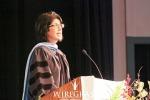 BHI Graduation 2014 (19 of 364)