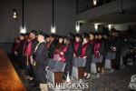 BHI Graduation 2014 (190 of 364)
