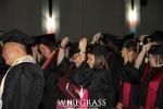 BHI Graduation 2014 (191 of 364)