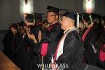 BHI Graduation 2014 (193 of 364)