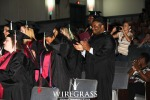 BHI Graduation 2014 (194 of 364)