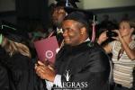 BHI Graduation 2014 (195 of 364)