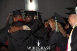 BHI Graduation 2014 (196 of 364)