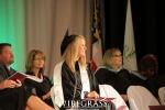 BHI Graduation 2014 (199 of 364)
