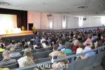 BHI Graduation 2014 (20 of 364)