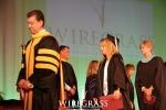 BHI Graduation 2014 (200 of 364)