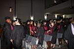 BHI Graduation 2014 (201 of 364)