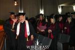 BHI Graduation 2014 (202 of 364)