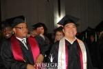 BHI Graduation 2014 (203 of 364)